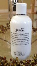 Philosophy PURE GRACE Body Lotion 8 fl. oz. Sealed Bottle