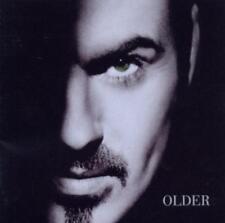 George Michael-older-CD NEUF