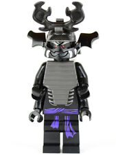 Lego 70505 Ninjago Lord Garmadon Clearance Sale