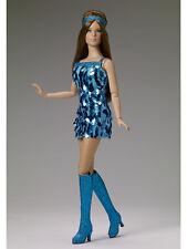 Mod Tyler ~ Robert Tonner Fashion Doll ~ Limited Edition!!!