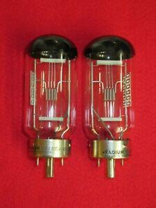 1x PROJEKTORLAMPE 110V 500W G17q RADIUM 924W Projector Lamp Projection Lampe 924