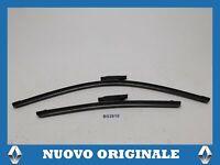 Wiper Blades 600 400MM Original RENAULT Clio Megane