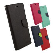Unifarbene Apple Handyhüllen & -taschen aus Kunststoff