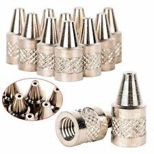 Metal Nozzle Iron Tips 1mm Practical Welding Tools For Pump Desoldering