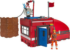 Fortnite Prefab Research Facility Kid Toy Gift