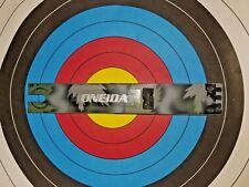 Oneida Eagle Archery Style AA Power Limb (Single)