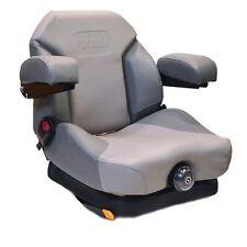 Toro/Exmark OEM Part Deluxe Suspension Seat Kit Z Master Zero Turn Mower