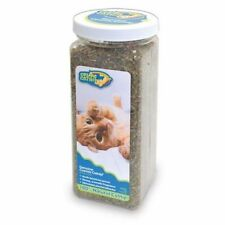 OurPets Premium North-American Grown Genuine Cosmic Catnip Jar 100% NATURAL