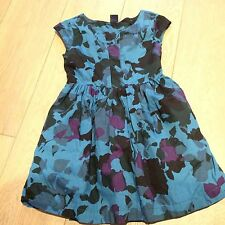Gap Casual Dresses (2-16 Years) for Girls