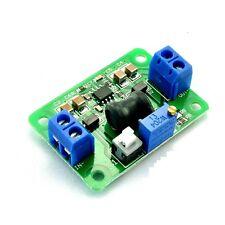 10 PCS high Efficiency Adjustable DC-DC step-down module LM2596 replce kis-3r3