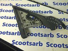 SAAB 9-3 93 Near Side Front Door Mirror Gasket 2004 - 2010 12830635 LEFT HAND