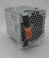 IBM x3850 X6 System Fan - rear hot-swap 95Y4377