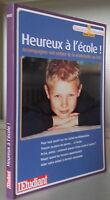 2005 Felice SCUOLA Casa L Studente Per A. Leguy IN8 Tbe
