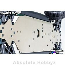 Mugen Chassis MBX7R Eco - MUGE2411
