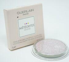 Guerlain Meteorites Voyage Pearls of Powder 01 Mythic