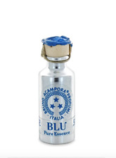 Blue Essence Perfume Oil 5ML By Bruno Acampora 2008