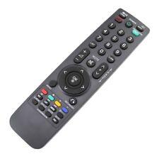 Télévision tv télécommande pour lg AKB69680438 AKB69680403 télé contrôleur