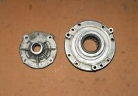 52172-94541-000 Suzuki Gasket,exhaust housing 5217294541000 New Genuine OEM Par