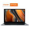 CHUWI HeroBook/CoreBook Pro/AeroBook Plus Laptop Windows10 Intel 8GB+256GB SSD