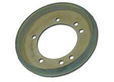 Drive Disc Replaces Snapper 7018782sm Ariens 00170800 John Deere Am122115