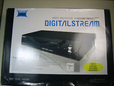 Digital Stream Pro Brand Hdtv Hd3150 Plus Receiver Tv Tuner For Off-Air