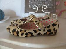 Geox Mädchen Halbschuhe Sneaker Gr.23 Mamikreisel