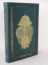 CELINE FALLET LES PRINCES DE L'ART 1855 PREMIERE EDITION