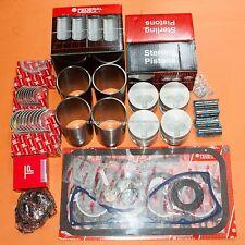 Federal Mogul Engine Rebuild Kit Fits Nissan TD27 TD27T (Kit 2)