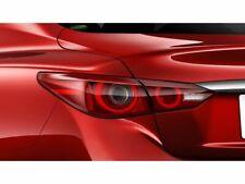 [NEW] JDM Nissan Skyline V37 Kouki Taillight Genuine OEM Infiniti Q50