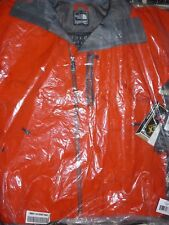 NEW Men's *SMALL* The North Face Spineology Shell Jacket Cryptic Collection Ski