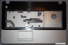 Acer Upper Cover, Palmrest, Touchpad 60.N9T01.001 für eMachines G640, G640G NEU