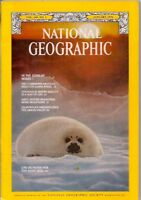 national geographic-JAN 1976-SEALS.