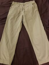 Men's Pants by Lucky Brand