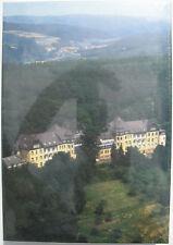 Melsunger Freizeit Puzzle - Stadtwaldpark - 500 Teile - B Braun Melsungen AG NEU