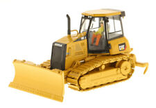 Die cast Masters 1:50 Caterpillar D6K  XL Track Type Dozer New 85192
