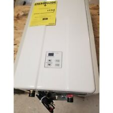 New ListingRinnai V65iN 6.5 Gpm 150,000 Btu Tankless Water Heater