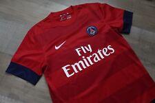 maillot PSG paris saint germain 2012 / 2013 - taille M - excellent état
