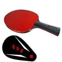 XVT Carbon 40+ With 868   Table Tennis Racket/ Table Tennis bat Send cover case