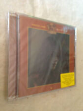 EMMYLOU HARRIS CD PIECES OF THE SKY R2 78108 2004 ROCK