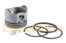 Briggs & Stratton 499909 020 Piston Assembly Replaces # 391675, 299567