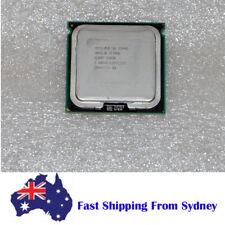 Intel Xeon E5405 Quad Core 4 Core Server Processor CPU