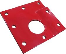 126316a1 Wobble Box Support Plate For Case Ih 1010 Platform