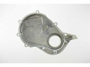 For 1975-1996 Ford E250 Econoline Timing Cover 73722KR 1994 1976 1977 1978 1979