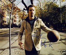 ETHAN HAWKE AUTOGRAPH SIGNED PP PHOTO POSTER 1