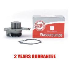 815-WP-Wasserpumpe Citroen 1.9D, Peugeot 1.9D, LADA NIVA 1.9 Diesel