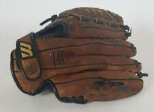 "Mizuno Power Close II Prospect Series 11.5"" Baseball Glove #GPL 1150R RHT"