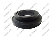 Gasket Seal Gaggia Cubika Plus & Pavoni Coffee Machine Spare Part 0P145841500