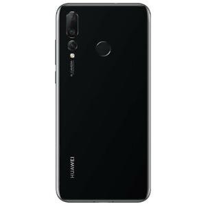 HUAWEI NOVA 4 Smartphone FullScreen 20MP 6G+128G Android 9.0 6.4''  Cell Phone