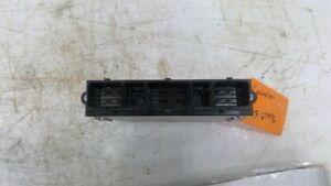Deere Vehicle Controller AXE67946