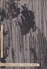 Kikuchi Kan  Ishikawa Takuboku Il matto sul tetto Diario in alfabeto Latino